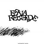REVISTA ERVA REBELDE (pdf)