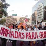 DECIFRA-ME OU TE DEVORO: notas de um anarquista sobre a atual conjuntura política no Brasil